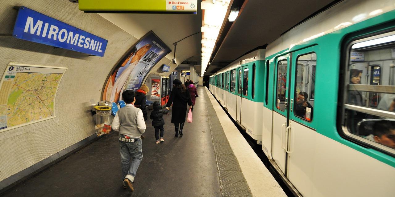 Pourquoi préférer le taxi au métro ou au bus pendant un séjour à Bruxelles?